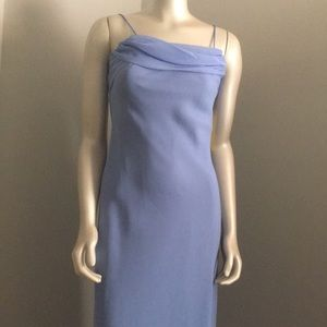 e188f4d6923 a gaci Dresses - 💖SALE 💖AGACI formal dress. Prom wedding